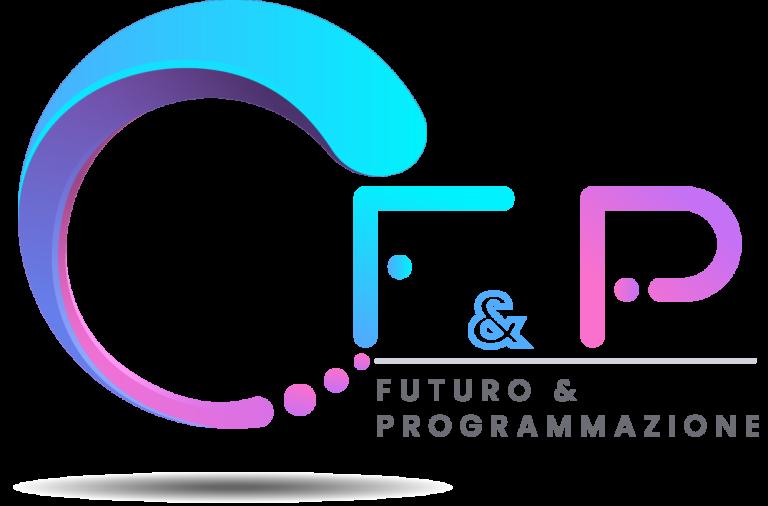 FUTURO&PROGRAMMAZIONE Società di Alfredo Cestari