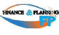 Finance&Planning Società di Alfredo Cestari