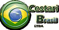 CESTARIBRASIL Società di Alfredo Cestari
