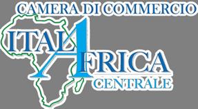 Alfredo Cestari - Italafrica Centrale