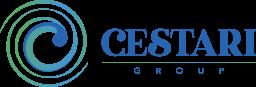 Cestari Group Logo
